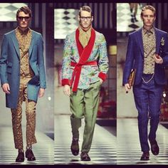 ANTEPRIMA STELLA JEAN #PittiW14 #pittiuomo #pitti85 #fashion #man #moda #show #runway #collection #menswear #Florence #AW14 ©RP www.riccardopolcaro.com