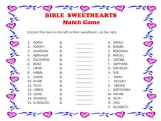 valentine's day couples dress up games