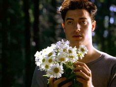 Brendan Fraser in Darkly Noon George Of The Jungle, Brendan Fraser, Male Beauty, Cinnamon Rolls, Character Inspiration, Beautiful People, Boss, Novels, Boyfriend