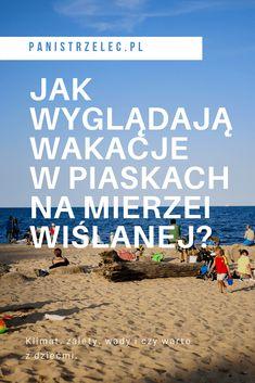Recenzja infrastruktury i okoliczności przyrody w miejscowości Piaski, nad Morzem Bałtyckiem, na Mierzei Wiślanej. #piaski #mierzeja #mierzejawiślana #gdzienawakacje #wakacjenadmorzem #wakacjenadbałtykiem #polskiemorze #bałtyk #wakacjewpolsce wakacje nad morzem, miejscowości, morze plaża, morze bałtyckie plaża, dokąd na wakacje, wakacje w Polsce, gdzie na wakacje w Polsce, mierzeja wiślana, Piaski nad morzem Signs, Film, Blog, Travel, Movie, Viajes, Film Stock, Shop Signs, Cinema