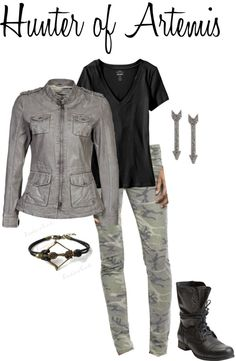 Summer camping outfits casual percy jackson Ideas for 2019 Percy Jackson Cosplay, Percy Jackson Outfits, Percy Jackson Characters, Artemis Costume, Hunter Of Artemis, Summer Camping Outfits, Thalia Grace, Anastasia, Selena