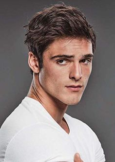 Read Jacob Elordi from the story BOYS! ❁ Male Face Claims by Void_Ty with 61 reads. Cute Celebrity Guys, Cute Celebrities, Celebrity Crush, Celebs, Joey King, Noah Flynn, Look Man, Kissing Booth, Romantic Movies
