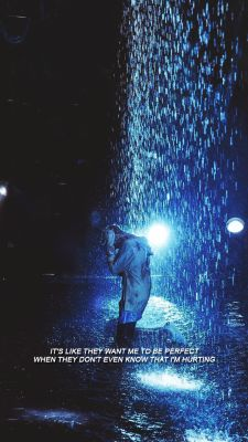 justinbieber: He is living water thurst no Justin Bieber Posters, Justin Bieber 2015, Justin Bieber Lyrics, Justin Bieber Quotes, Justin Bieber Lockscreen, Justin Bieber Wallpaper, I Still Love Him, My Big Love, Bae