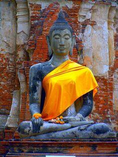 Yoga Journal of a Not-Very-Calm Character Buddha Peace, Mahayana Buddhism, Reiki Meditation, Yoga Journal, Taoism, How To Do Yoga, Namaste, Supernatural, Zen