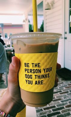 Looking for quotes,meme,humour for your cafe? Learn best ideas of coffee culture! Jacques A Dit, Inspirierender Text, Coconut Oil Weight Loss, Happy Vibes, Learn To Cook, Cute Quotes, Are You Happy, The Best, Affirmations