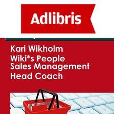 #vkk2019 kirjan saa nyt myös adlibriksen kautta