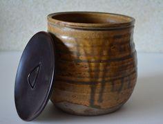 tamba pottery japan - Buscar con Google