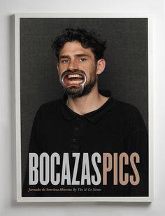 Borja de LoSiento, el culpable del diseño! :-)