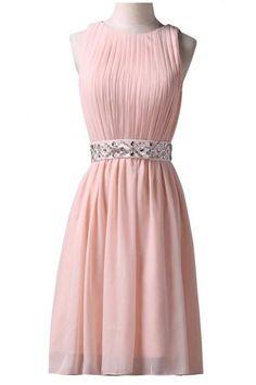 Homecoming Dress,Cute Homecoming Dress,Homecoming Dresses 2016,Short Prom Dress,Pink Homecoming Gowns,Sweet 16 Dress