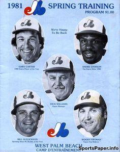 Baseball No Hitter Expos Baseball, Baseball Scores, Baseball Boys, Better Baseball, Baseball Games, Baseball Stuff, Baseball Players, Mlb Team Logos, Mlb Teams
