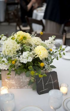 Decor Baltimore Caterers Baltimore Maryland MD Zeffert And