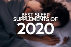 The Review Player team reviewed, researched and ranked hundreds of sleep supplements available online, including all of the top-rated sleep support formulas through Amazon and other major retailers. After much deliberation, due diligence, and discernment, ranking the best sleep aid supplements of 2020 came down to this list: Brain Health, Women's Health, Health And Wellness, Best Sleep Aid, Good Sleep, Make Money On Amazon, Sleep Supplements, Vision Eye, Diligence