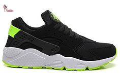 Nike Air Huarach mens (USA 10) (UK 9) (EU 44) (28 CM) - Chaussures nike (*Partner-Link)
