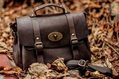 fa2c97c94e488 13 Best Handbags images