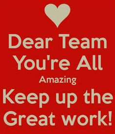 quotes about awesome co workers and great teamwork - - Yahoo Image Search…