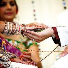 Akshaya Tritiya: The Most Auspicious Day To Tie The Knot