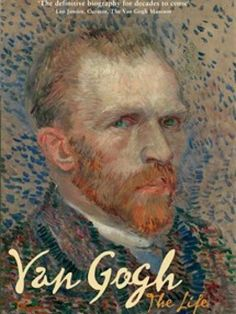The mystery surrounding Vincent van Gogh's death has taken another twist after two experts disputed a recent biography that suggested he did not commit suicide but instead was killed by an acquaintance.