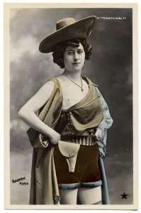 Boer Women in the Anglo-Boer War The Valiant, Savage, Husband, War, Statue, History, Fictional Characters, Women, Women's