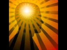 Crie tudo o que você Deseja, você tem esse Poder ( Dinheiro, amor, saúde e Paz ) - YouTube