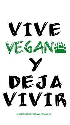 #Veganismo Miss My Best Friend, Vegan Facts, Vegan Quotes, Vegan Animals, Vegan Thanksgiving, Vegan Fashion, Fruit And Veg, Delicious Vegan Recipes, Daily Motivation