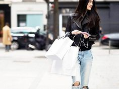 The Most Stylish Labor Day Weekend Sale Picks