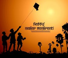 Country Inn & Suites By Carlson, Katra wishes you all a very Happy Makar Sankranti !!!  #makarsankranti #festival