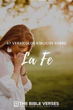 65 Versículos De La Biblia Sobre La Fe Versiculosbiblicos Versiculosdelabiblia Textosbiblicos Citas Versículos De La Biblia Textos Biblicos De Fe Fe Biblia