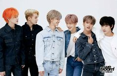 """The overall photo-teaser for the NCT DREAM comeback with a mini-album """"We Boom""""! The release of the clip - July 25 at Moscow Uzbekistan time) The digital release of the album is July 26 at UZB) The physical release of the album is July Nct 127, Biodata Nct, Nct Dream Members, Johnny Seo, Jisung Nct, Na Jaemin, Winwin, K Idols, Jaehyun"""