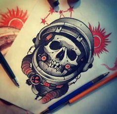 Картинки по запросу neo traditional tattoo