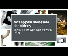 """Want someone to market your videos for you? Why not let Project """"Robin Hood"""" pay for the promotion of your videos? Bring It On, Let It Be, You Videos, Robin, Ads, Marketing, Learning, Promotion, Life"""