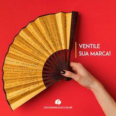 Novos ares para sua comunicação! http://www.ceucomunicacao.com.br  #ceucomunicação #comunicação #rp #assessoriadeimprensa #marketingdigital #midiassociais