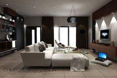 RENOF   Home Renovation Malaysia   Interior Design Malaysia: Renovation Loan Malaysia : How to Finance a Renova...