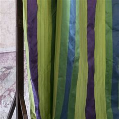Designers Guil joduri - grass