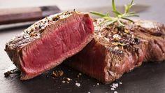 Newsy na Smaker.pl: Wołowina - jak wpływa na nasz organizm?