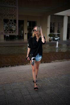 Lisa Rvd: Womens Indie Fashion Round Metal Mesh Cat Eye 9432