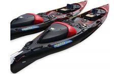 Viking Kayaks - NZ - Profish Reload -Premium Fishing Kayak 1306 - Profish Reload -Premium Fishing Kayak