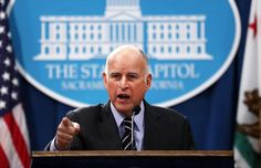 Look What Judge Just Took Away From California – Jerry Brown Is Boiling Mad – News Up Today