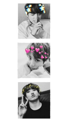 Shared by Fan Girl Find images and videos about bts, jungkook and bangtan on We Heart It - the app to get lost in what you love.