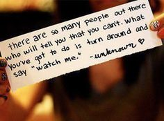 persuvere picture quotes | Perseverance Quotes | Quotes about Perseverance | Sayings about ...