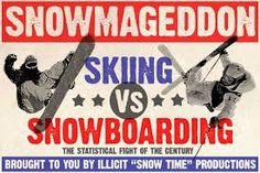 https://sites.google.com/site/snowmountainbattle/home/boardVsSki.jpg?attredirects=0