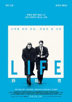 라이프 _Life - - P Y G M A L I O N -