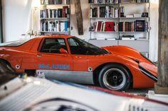 So werden Sammlerautos in Zukunft gehandelt – sagt Jan B. Lühn | Classic Driver Magazine