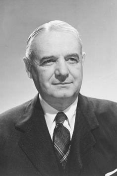 William J. Donovan - Wikipedia