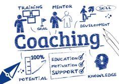 COSA è in effetti il coaching? - Elena RE Coaching