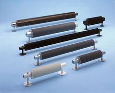 Flow Form - Radiators from Runtal North America, Hydronic and Electric