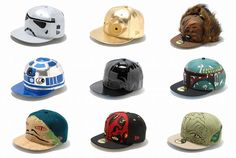 Google Image Result for http://www.geeky-gadgets.com/wp-content/uploads/2009/12/Star-Wars-Baseball-Caps_1.jpg