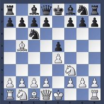 The 10 Most Common Chess Openings: Ruy Lopez Chess Strategies, Bird House Feeder, Most Common, Chess Pieces, Learning, Games, Popular, Play, Passive Income