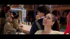 ŞAHİN KHAN ( Jab We Met - Yeh Ishq Hai ) 1080p