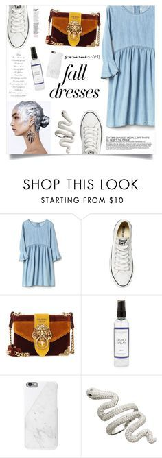 99 Clothing Trends #14