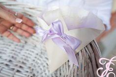 isi eventi_wedding planner_ conetti porta riso _ chiesa www.isieventi.com